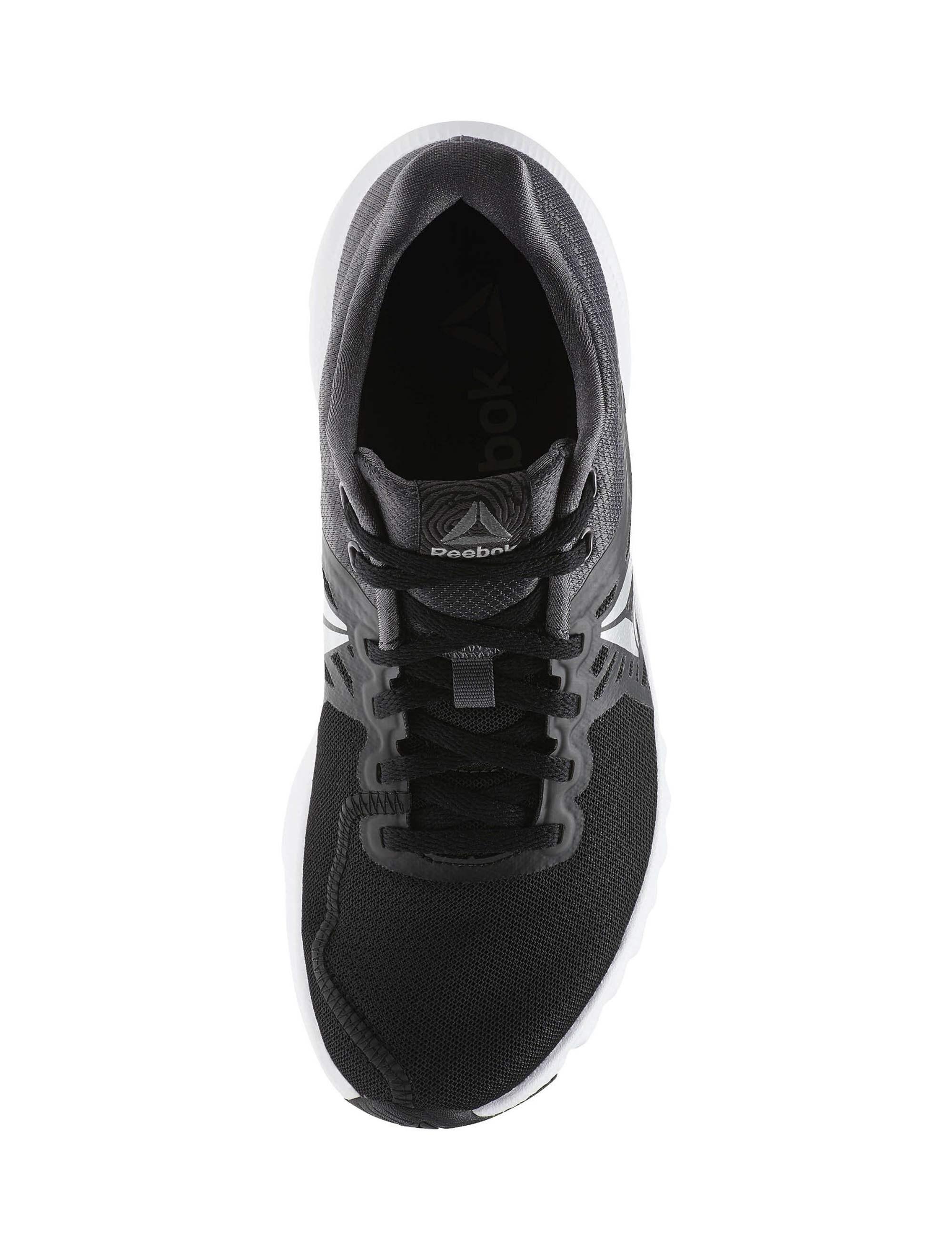 کفش دویدن بندی زنانه OSR Distance 3-0 - ریباک