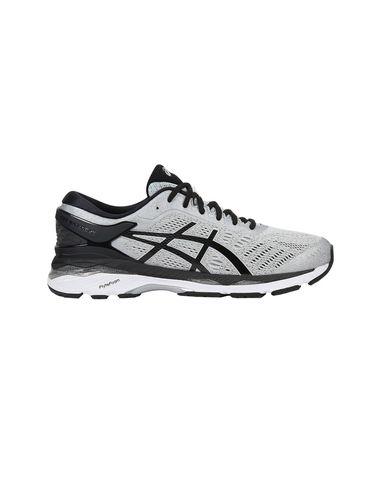 کفش دویدن بندی مردانه GEL-KAYANO 24