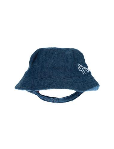 کلاه جین ساحلی پسرانه