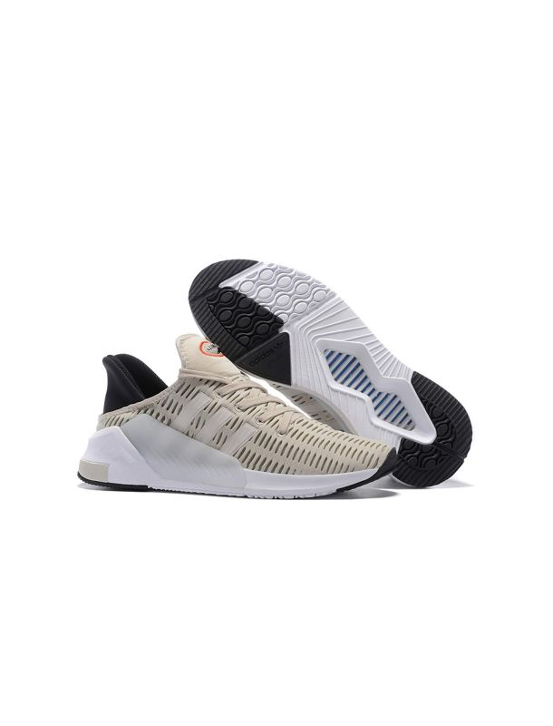 کفش مخصوص پیاده روی مردانه آدیداس مدل Climacool 02-17
