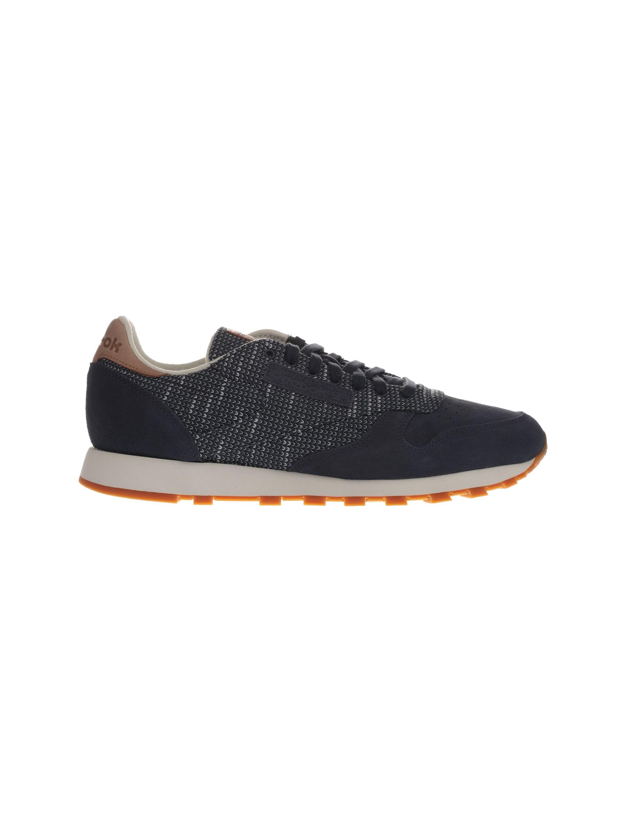 کفش راحتی مردانه Classic