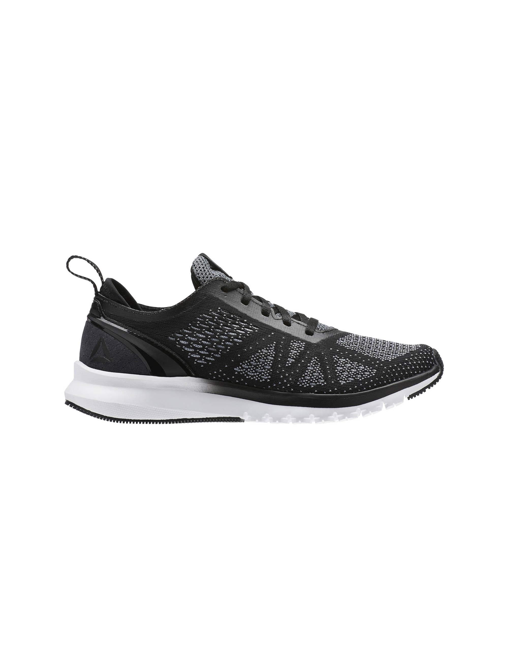 کفش مخصوص دویدن زنانه ریباک مدل Smooth Clip Ultraknit
