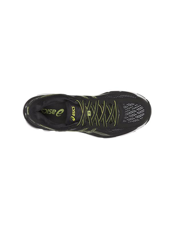کفش دویدن بندی مردانه GEL-PURSUE 3