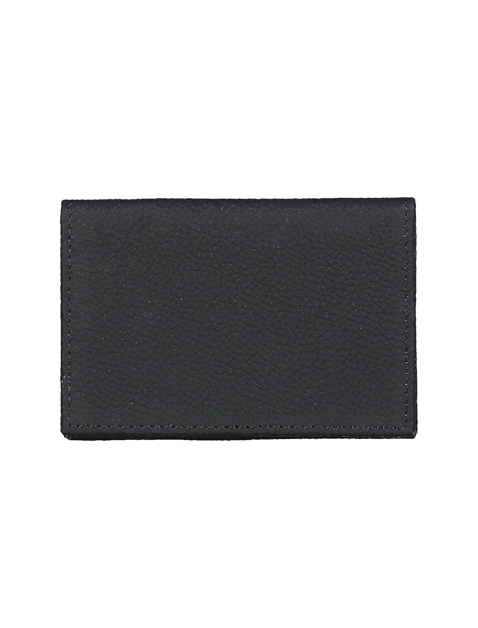 کیف کارت بزرگسال - یونیتی - مشکي - 2