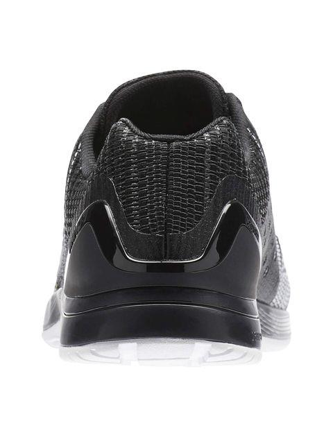 کفش تمرین بندی مردانه CrossFit Nano 7 Weave - سفيد مشکي - 6