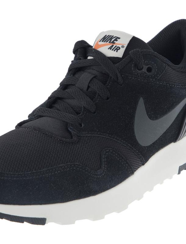 کفش پیاده روی بندی مردانه Airwibenna - نایکی