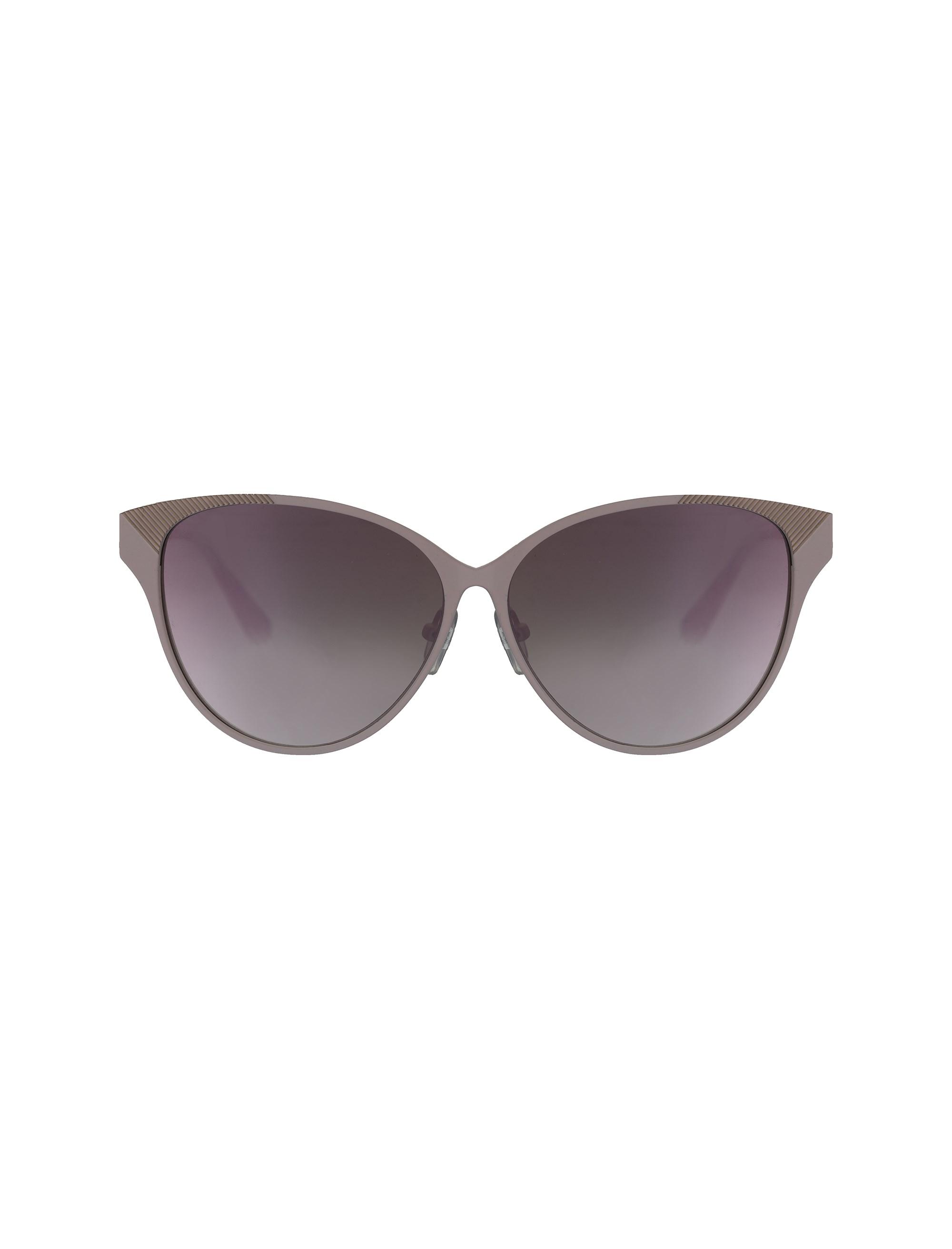 قیمت عینک آفتابی گربه ای زنانه - تد بیکر