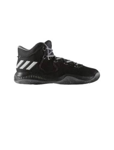 کفش بسکتبال مردانه آدیداس مدل Crazy Explosive TD