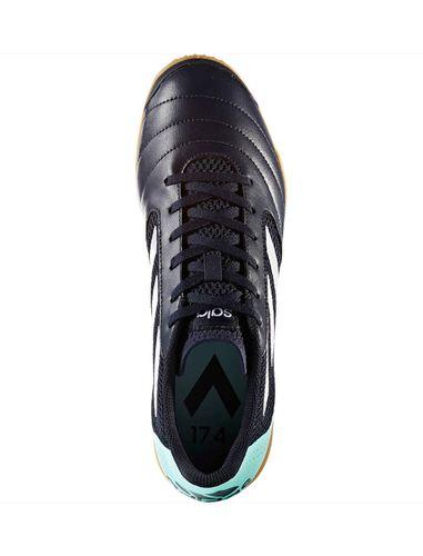 کفش فوتسال بندی مردانه ACE 17-4 Sala