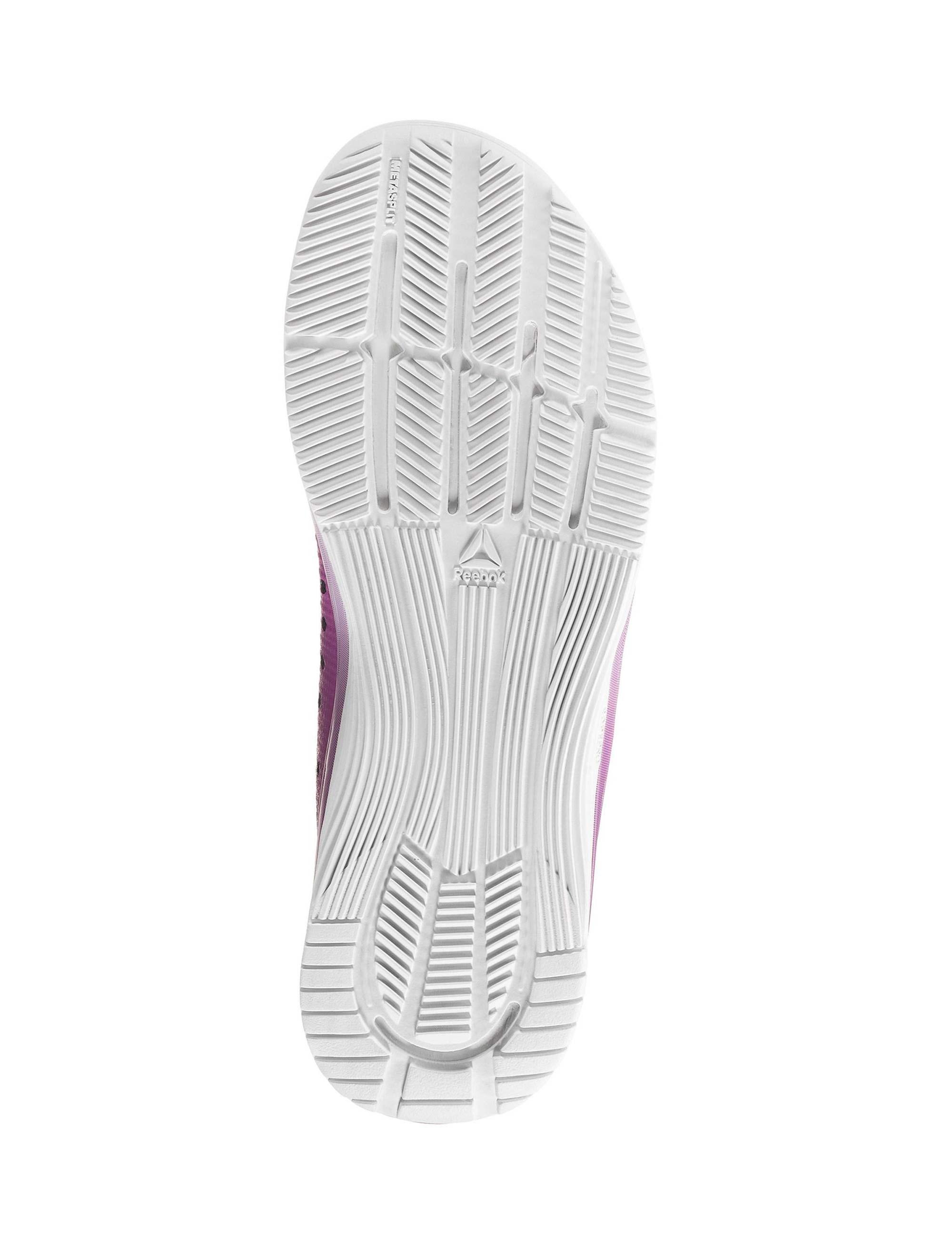 کفش تمرین بندی زنانه CrossFit Nano 7 Weave - ریباک