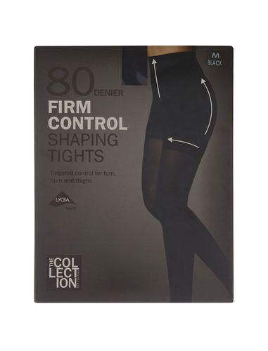 جوراب شلواری شفاف زنانه
