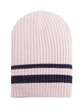 کلاه زمستانی دخترانه