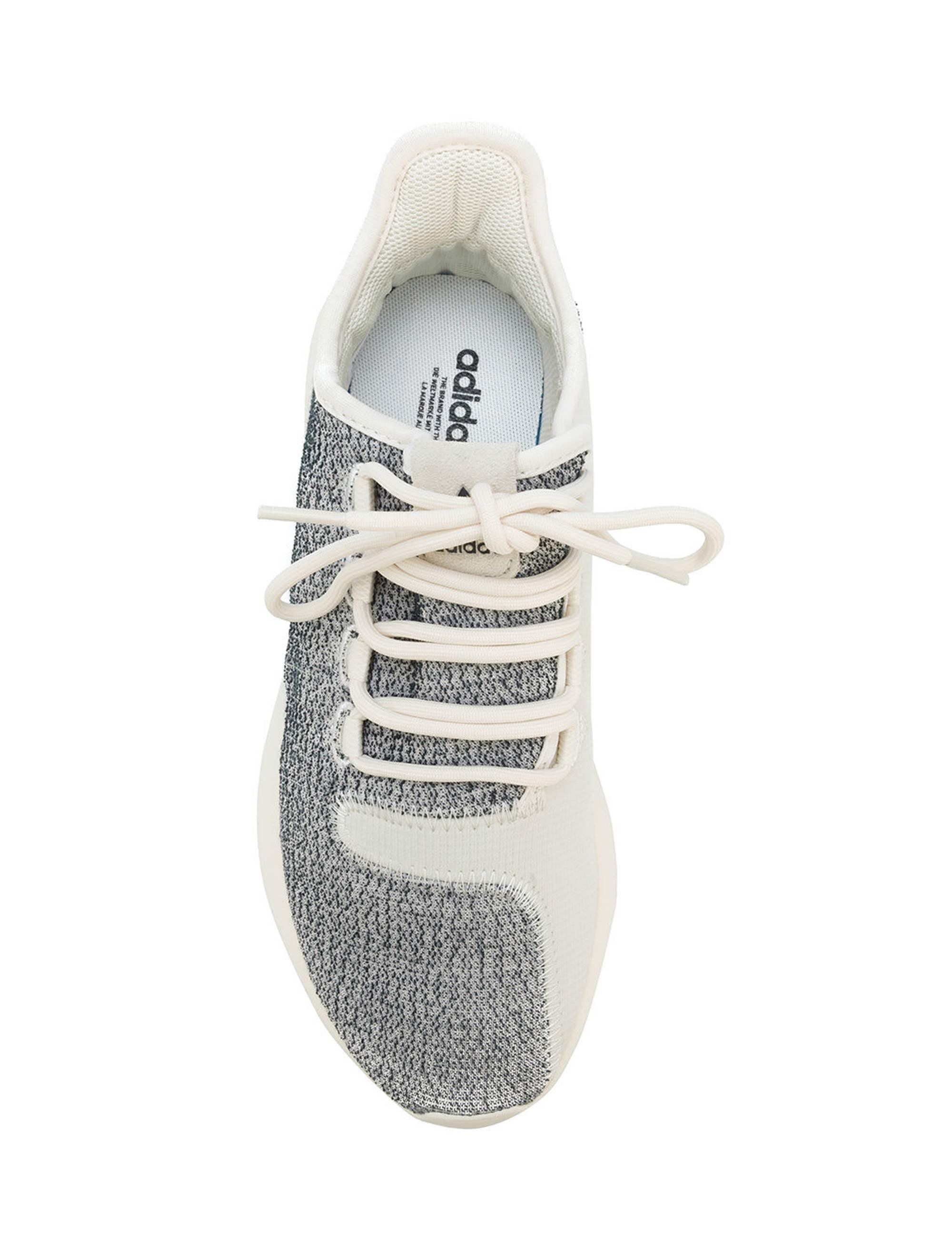 کفش راحتی زنانه آدیداس مدل BY9739