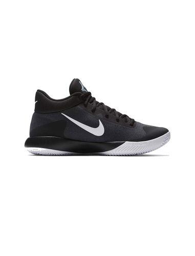 کفش بسکتبال بندی مردانه TREY 5 V