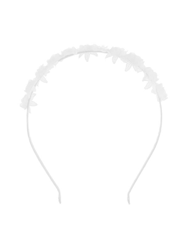 تل مو دخترانه