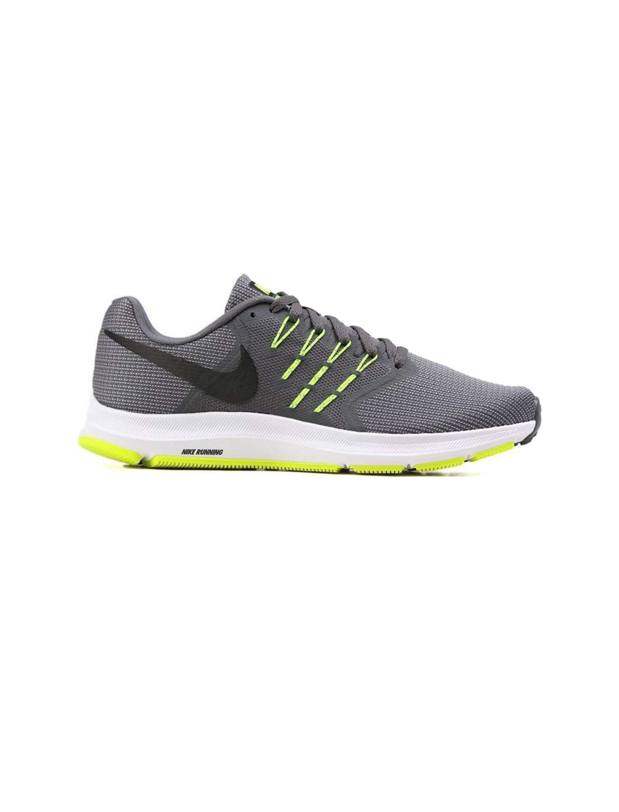 قیمت کفش دویدن بندی مردانه Swift - نایکی
