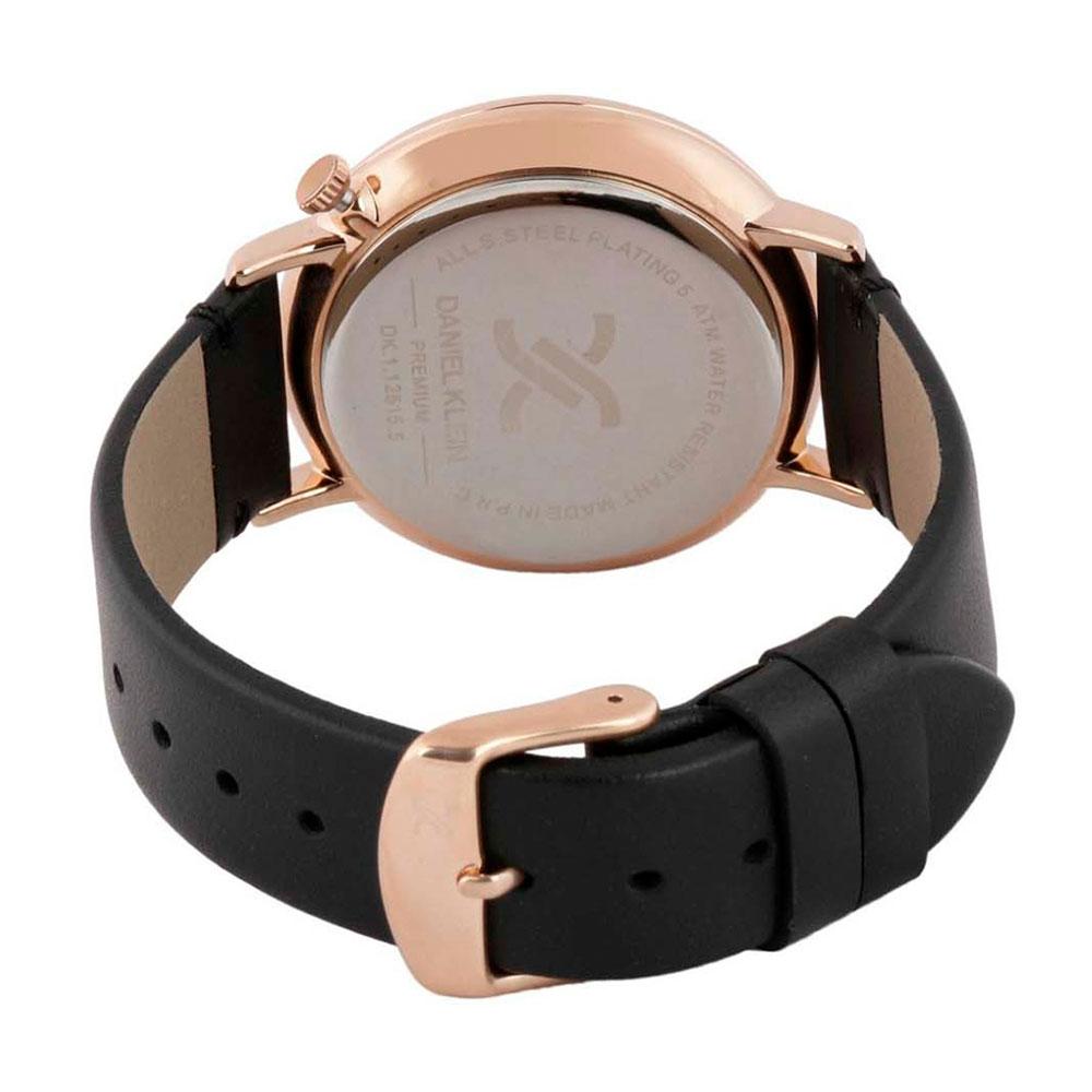 ساعت مچی عقربهای مردانه دنیل کلین مدل DK.1.12515.5