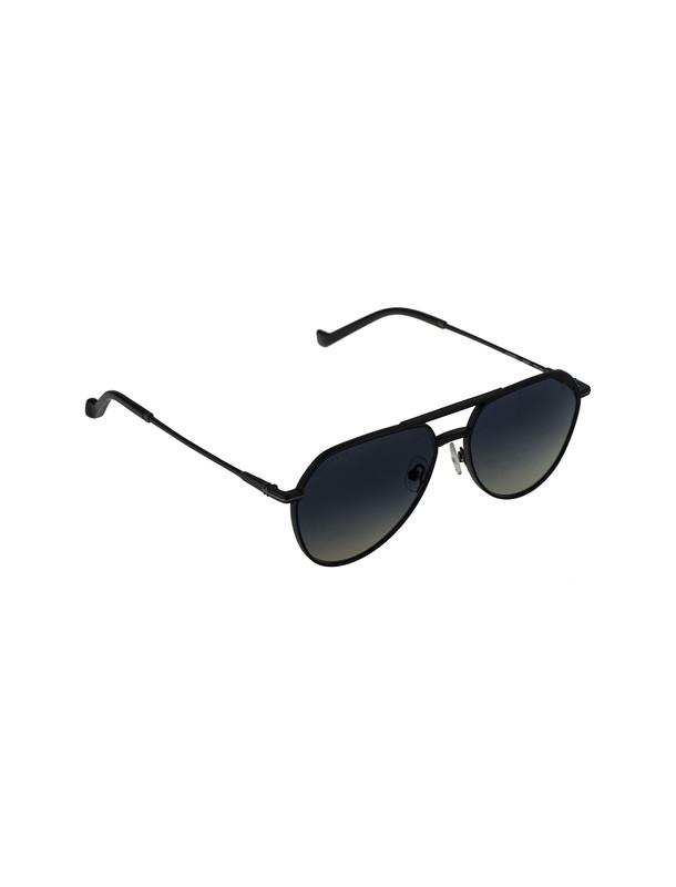 عینک آفتابی خلبانی زنانه