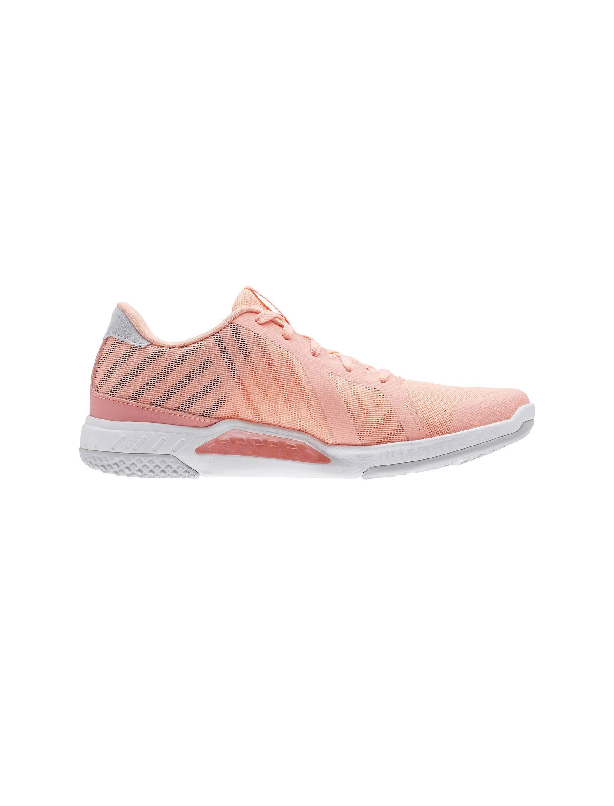 کفش تمرین بندی زنانه Everchill TR 2-0 - ریباک - صورتي - 8