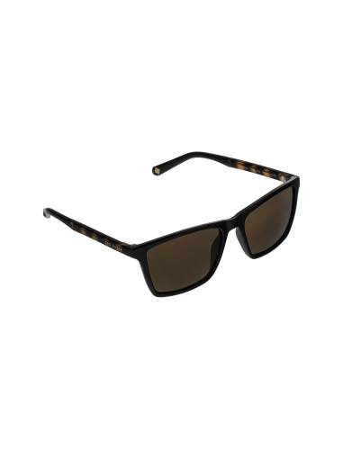 عینک آفتابی مستطیلی زنانه