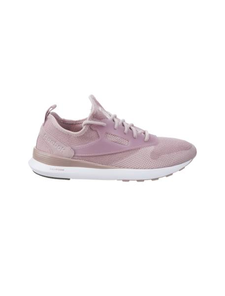 کفش تمرین بندی زنانه ZOKU - صورتي - 1