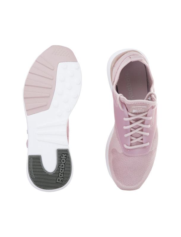 کفش تمرین زنانه ریباک مدل ZOKU