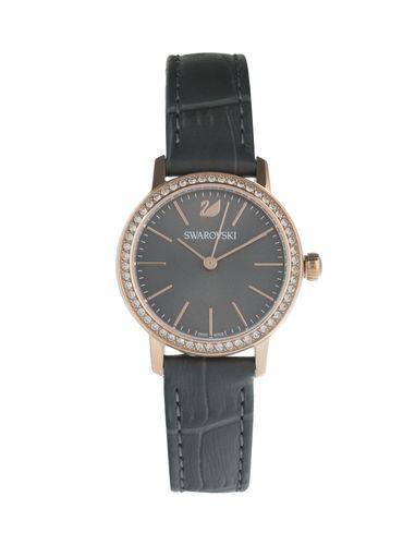 ساعت مچی عقربه ای زنانه