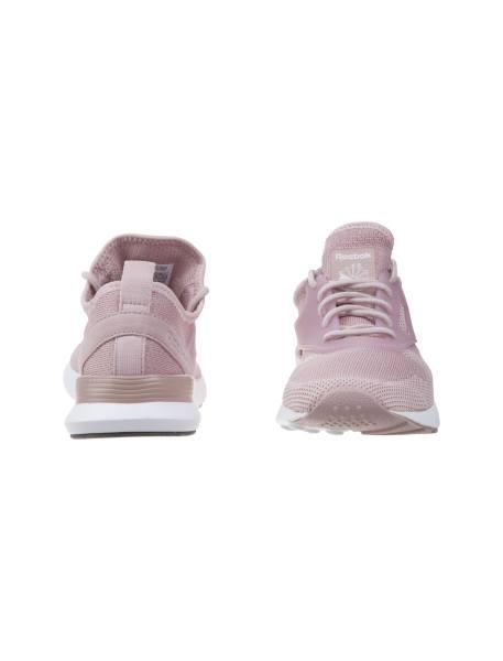 کفش تمرین بندی زنانه ZOKU - صورتي - 5