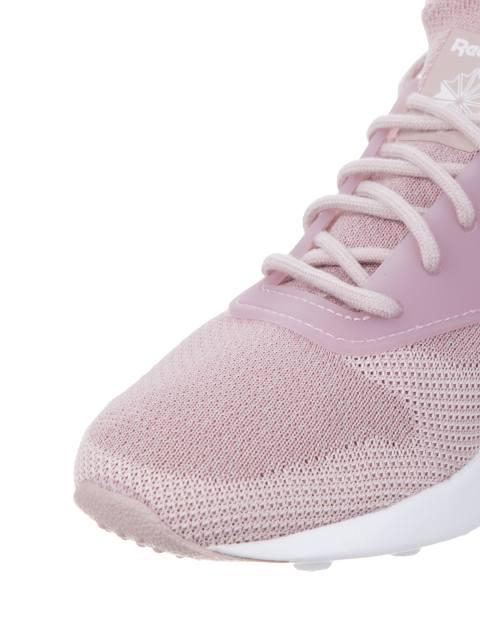 کفش تمرین زنانه ریباک مدل ZOKU - صورتي - 6