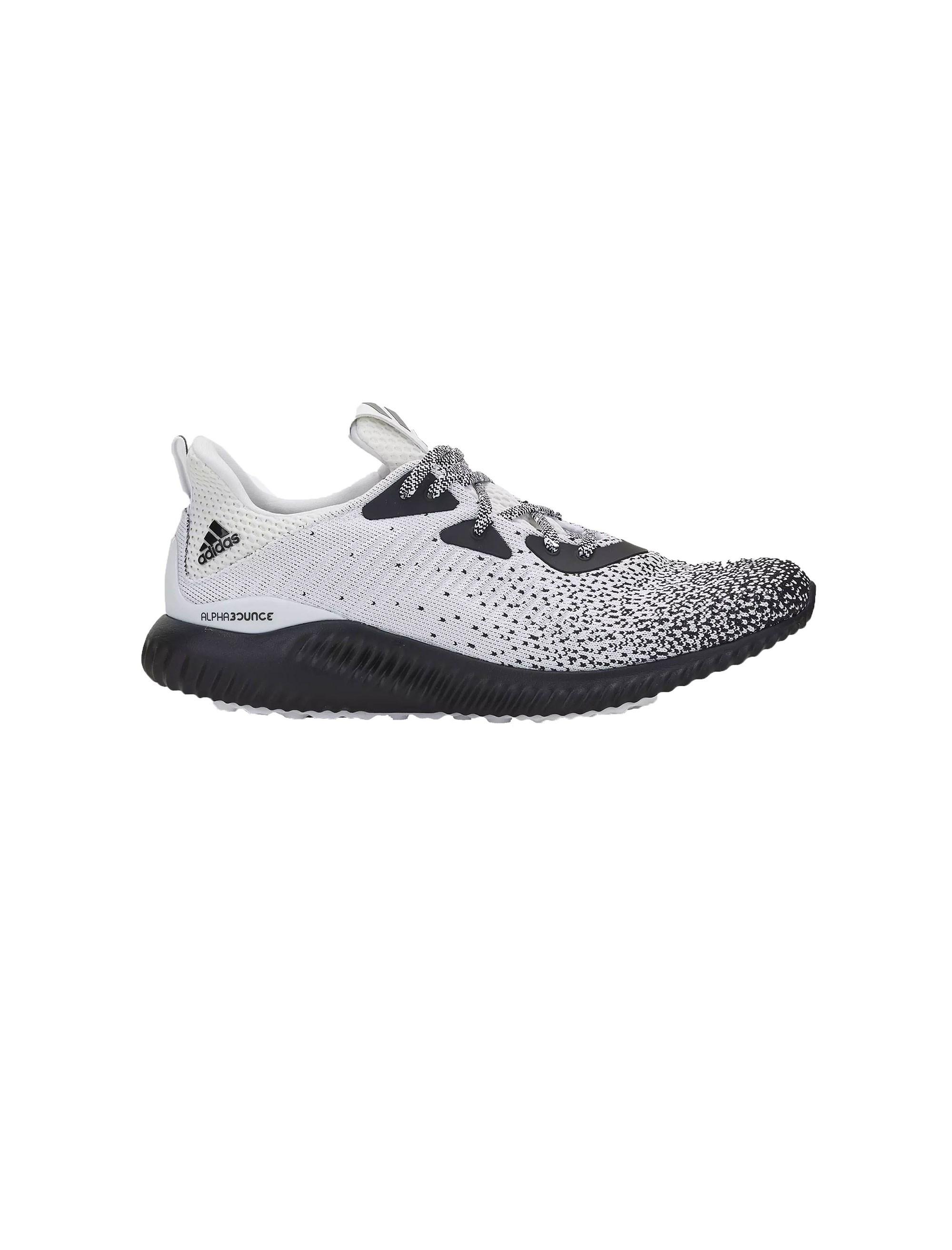 کفش مخصوص دویدن مردانه آدیداس مدل Alphabounce CK