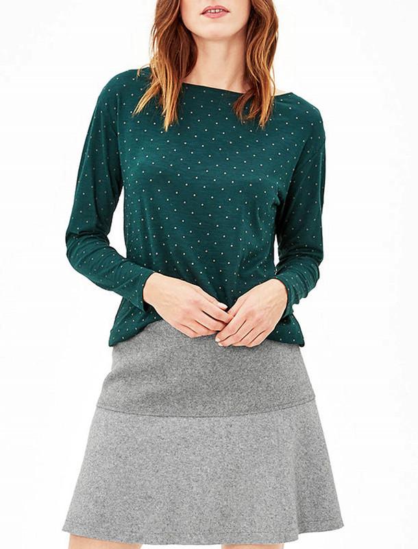 دامن کوتاه زنانه - اس.اولیور