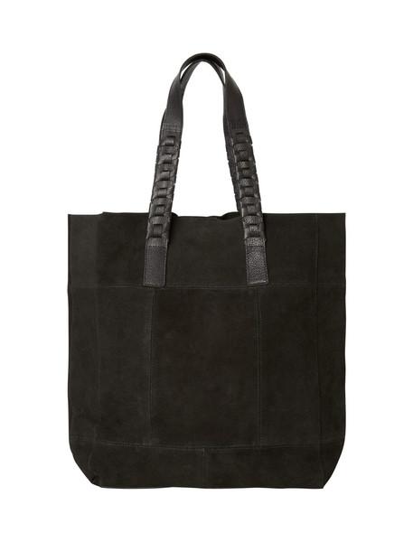 کیف دوشی جیر روزمره زنانه - ورو مدا