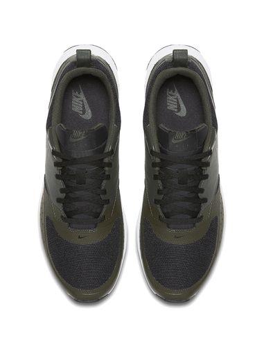 کفش دویدن بندی مردانه Air Max Vision