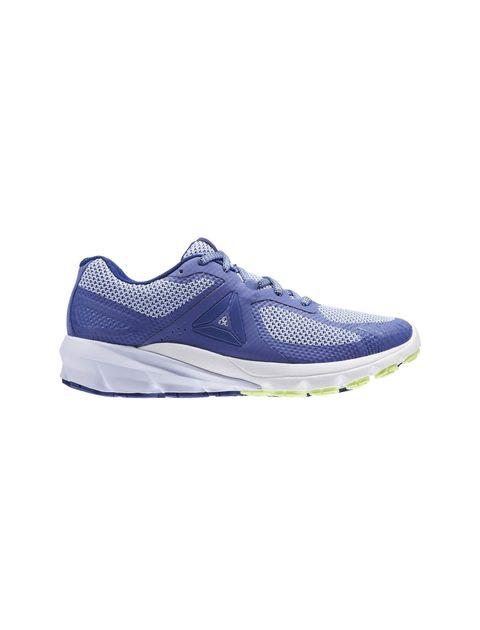 کفش دویدن بندی زنانه Harmony Road - آبي - 1