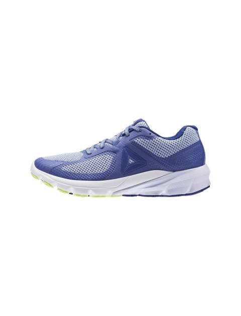 کفش دویدن بندی زنانه Harmony Road - آبي - 3