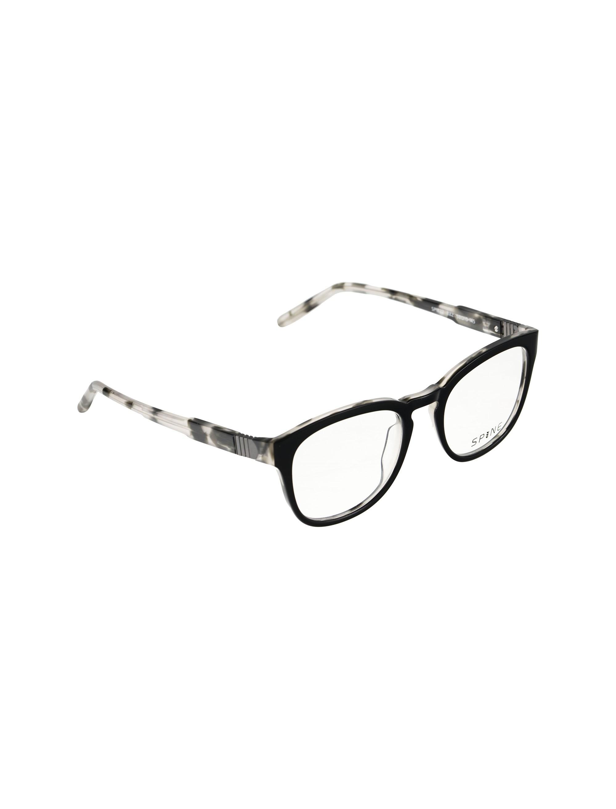 عینک طبی ویفرر زنانه