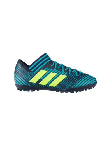 کفش فوتبال بندی مردانه Nemeziz Tango 17-3 Turf