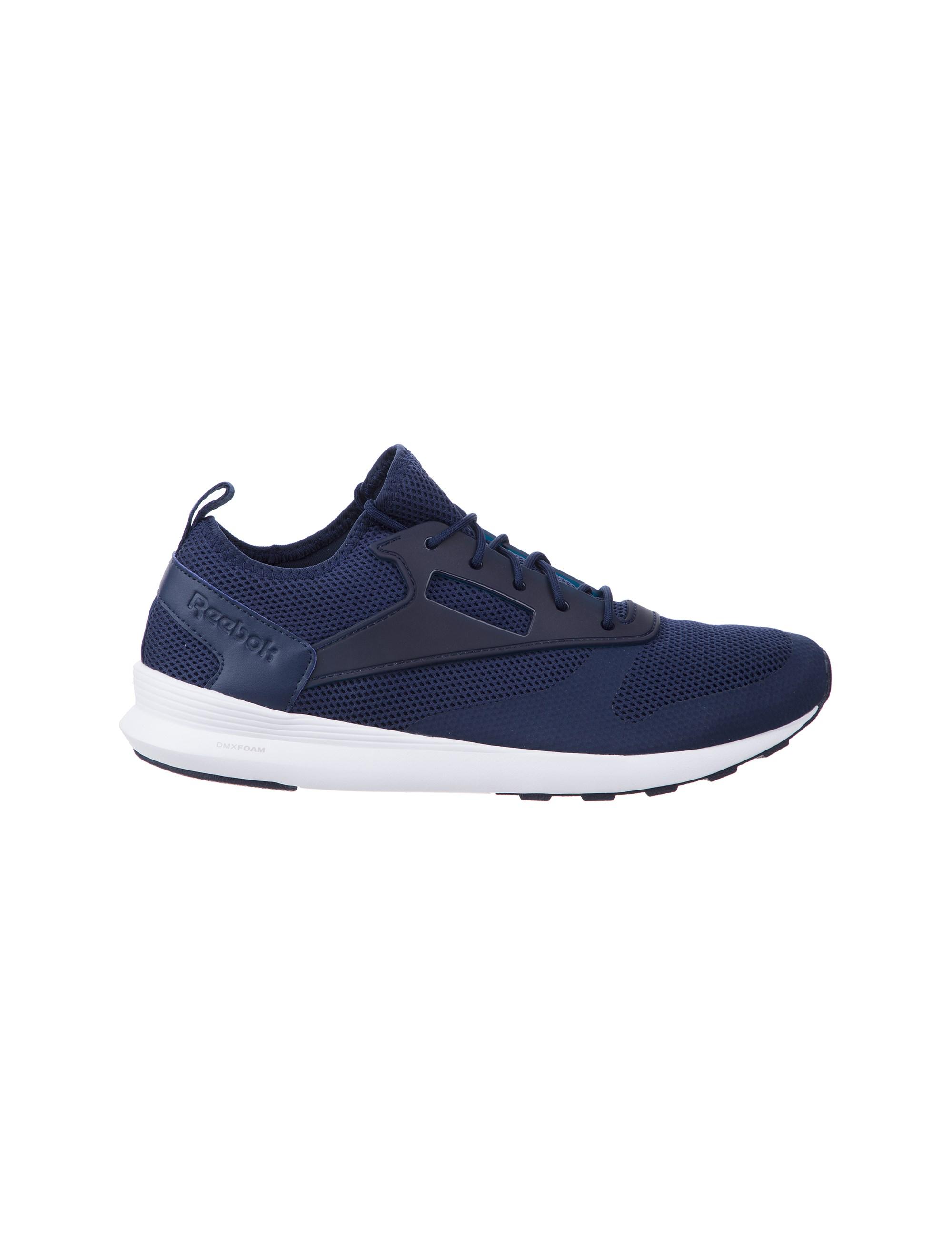 قیمت کفش تمرین بندی مردانه ZOKU - ریباک