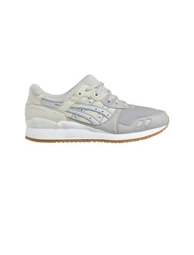 کفش دویدن بندی مردانه GEL-LYTE III - اسیکس