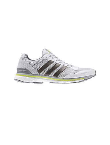 کفش مخصوص دویدن مردانه آدیداس مدل adizero Adios 3