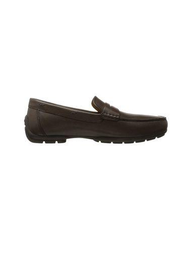کفش راحتی چرم مردانه U Moner W 2FIT