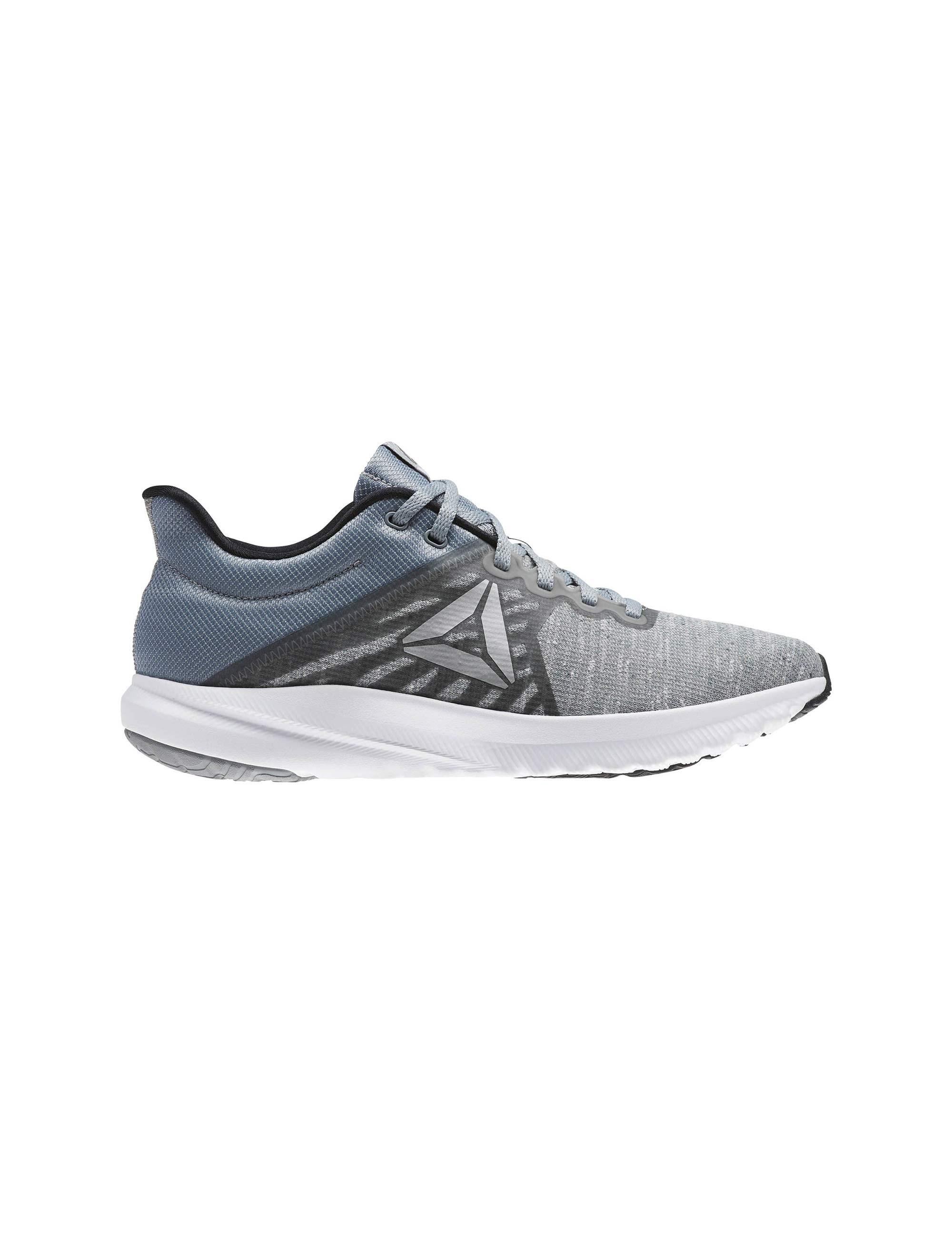 قیمت کفش دویدن بندی مردانه OSR Distance 3-0 - ریباک