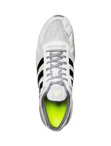 کفش دویدن بندی مردانه adizero Adios 3