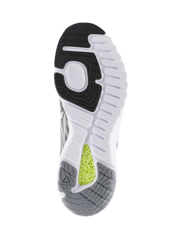 کفش دویدن بندی مردانه OSR Distance 3-0
