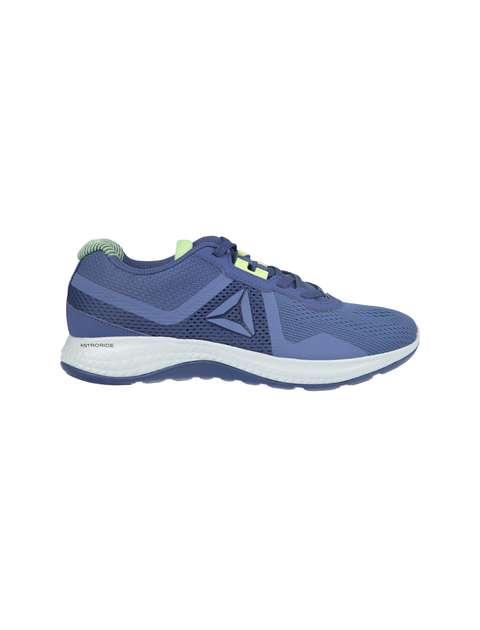 کفش دویدن بندی زنانه Astroride Duo Edge - ریباک