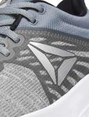 کفش دویدن بندی مردانه OSR Distance 3-0 - طوسي - 7