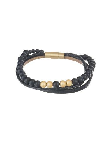 دستبند طلا بزرگسال - تاج درسا