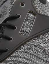 کفش پیاده روی بندی مردانه Zoku Runner - طوسي - 6