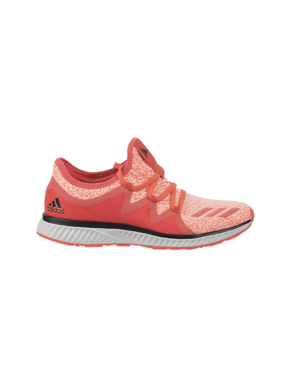 کفش مخصوص دویدن زنانه آدیداس مدل BW1068  Adidas BW1068 Running Lace-Up Shoes For Women
