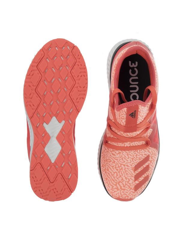 کفش مخصوص دویدن زنانه آدیداس مدل BW1068